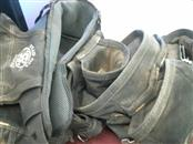 DEAD ON LINEMAN'S TOOL BAG